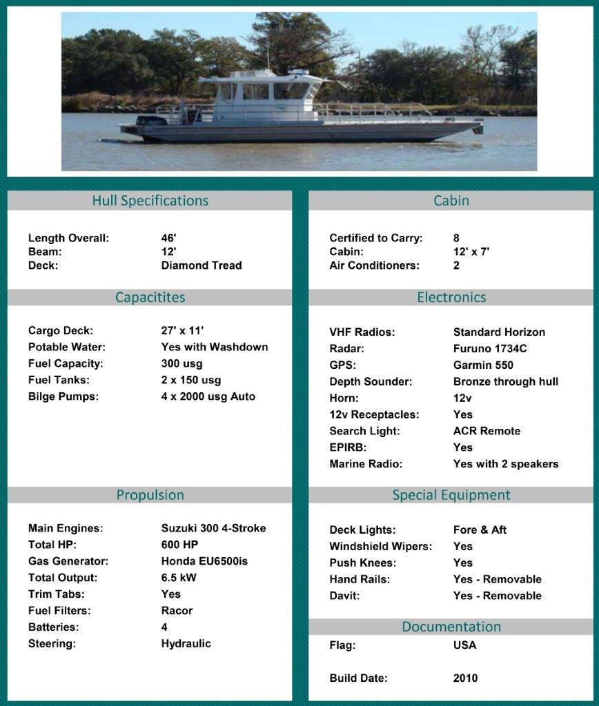 4612-deck-boat-01s