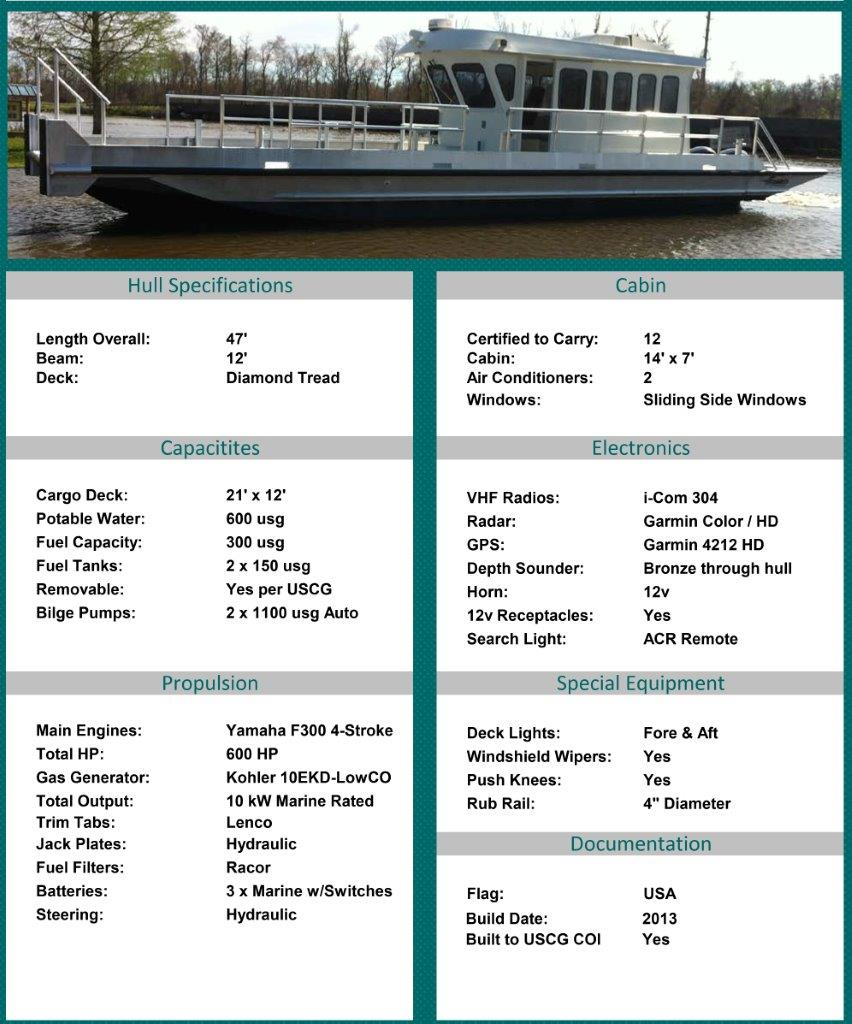 4712-deck-boat-01s